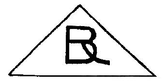 Trade mark of Riley Brothers