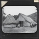 Melanesia, Church at Meretava, Banks Group