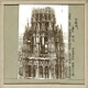 Rouen Cathedral, Top Stages of the Butter Tower